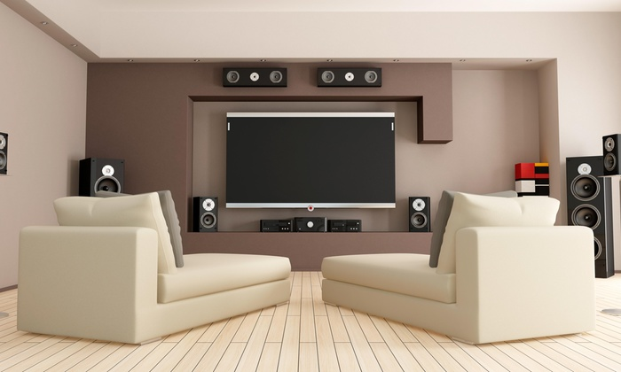 best-home-theatre